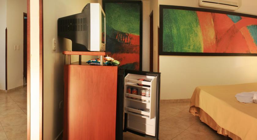 habitacionindividual (2)