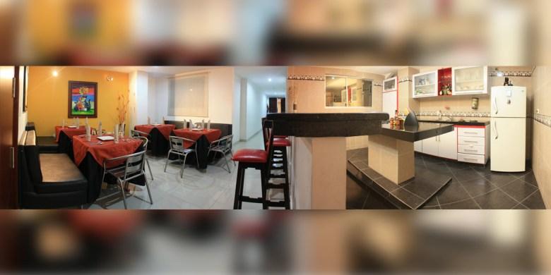 restaurante-3
