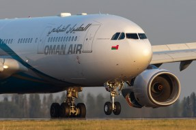 Oman_Air_Aircraft.jpg
