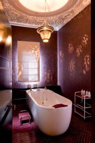 selman_spa_marrakech_worlds_best_luxury_spa_interior