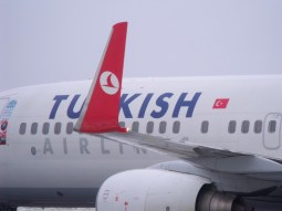 turkish_airlines_airplane