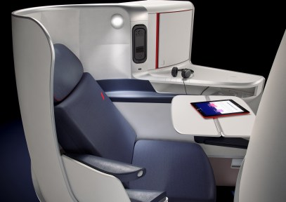 Air France Business cabin.jpg