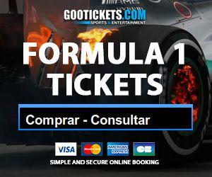 Banner Todotermas.com - Gootickets