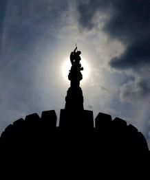 Torre di San Michele