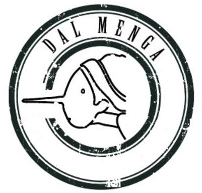 Hotel Dal Menga