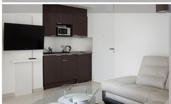 Nos Chambres Et Suites Hotel Vichy 3 Toiles