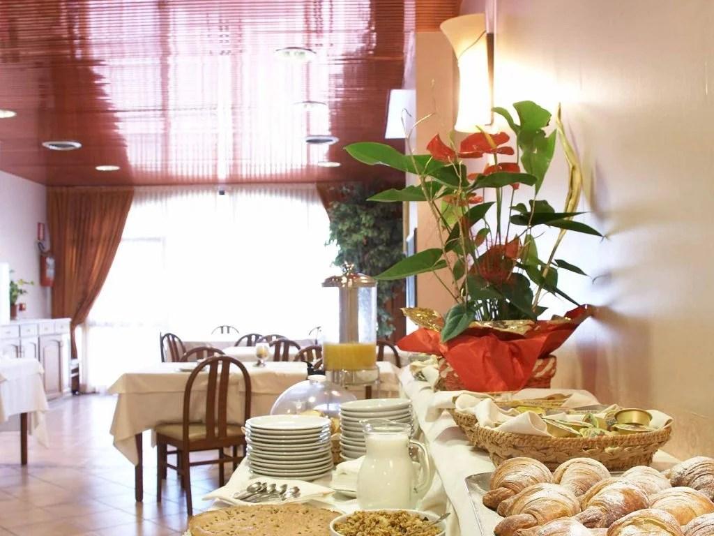 hotel-dropiluc-torino-colazione-5