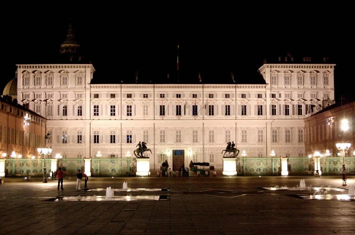 offerte hotel Torino