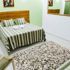 Pousadas. Como escolher uma pousada com o conforto da sua casa.