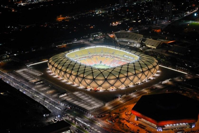 imagem-do-estadio-arena-amazonia