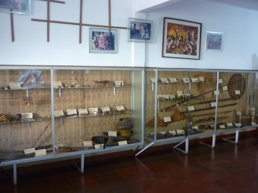 imagens-do-museu-do-indio