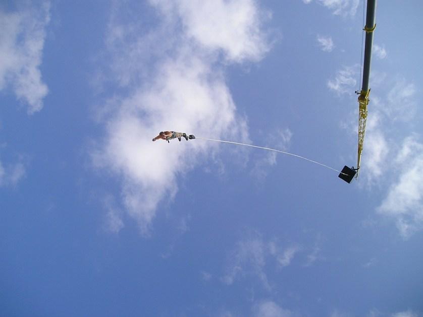 imagem-de-bungee-jumping