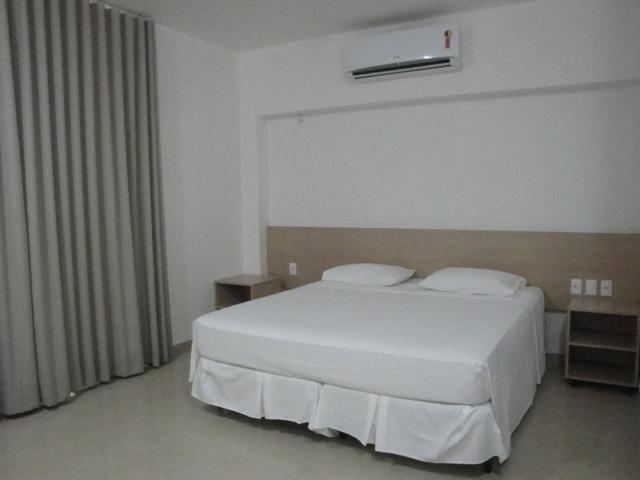 imagem-de-cama-de-hotel