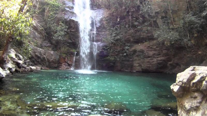 imagem-de-cachoeira-no-jalapão