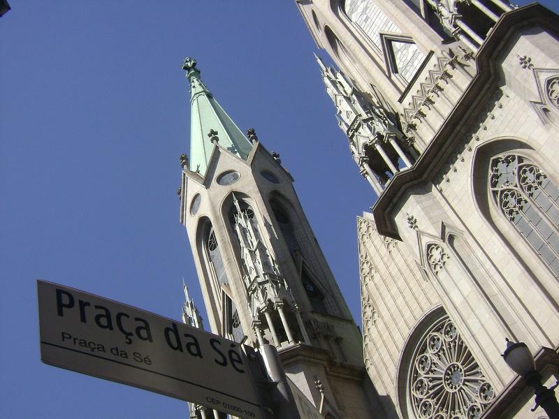 imagem-da-torre-da-catedral