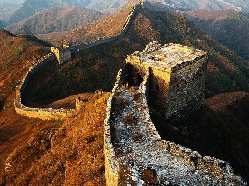 imagem-da-muralha-da-china