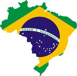 imagem-da-bandeira-do-brasil-em-forma-de-mapa