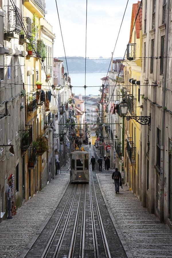 imagem-das-ruas-do-centro-de-lisboa