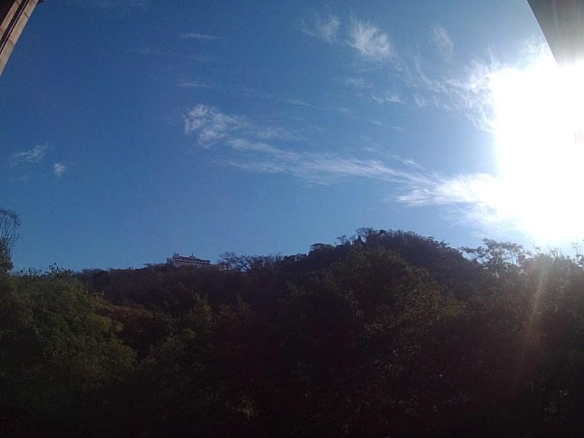 vila-velha-paisagens-ondas-morro-do-moreno-2