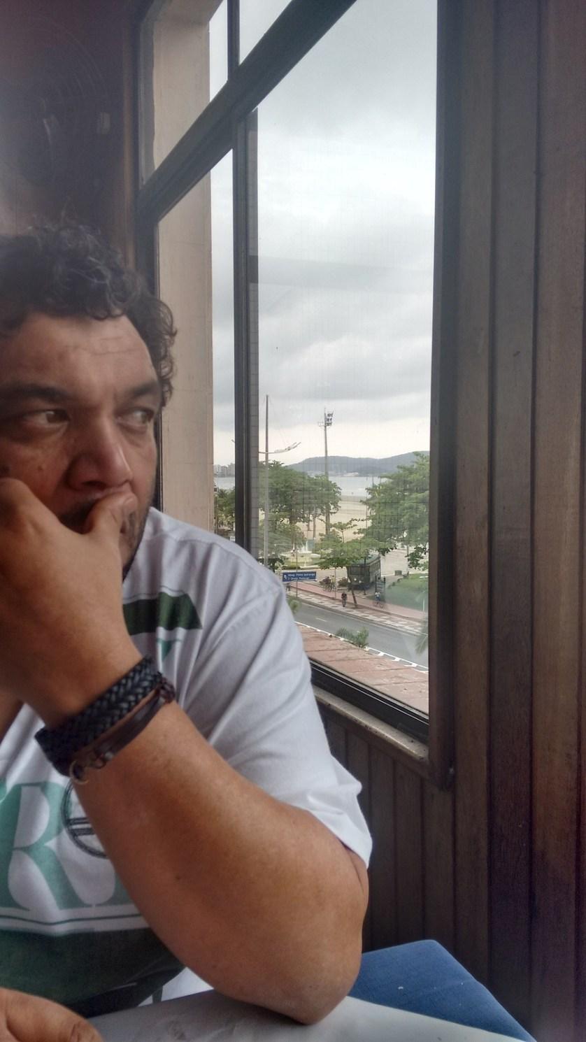 santos-a-cidade-da-vocacao-turistica-e-hospedeira-refeitorio-do-hotel-avenida