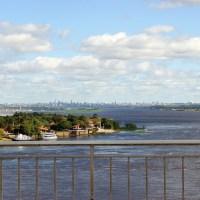 Pacotes de Viagens. Pantanal do Mato grosso do sul.