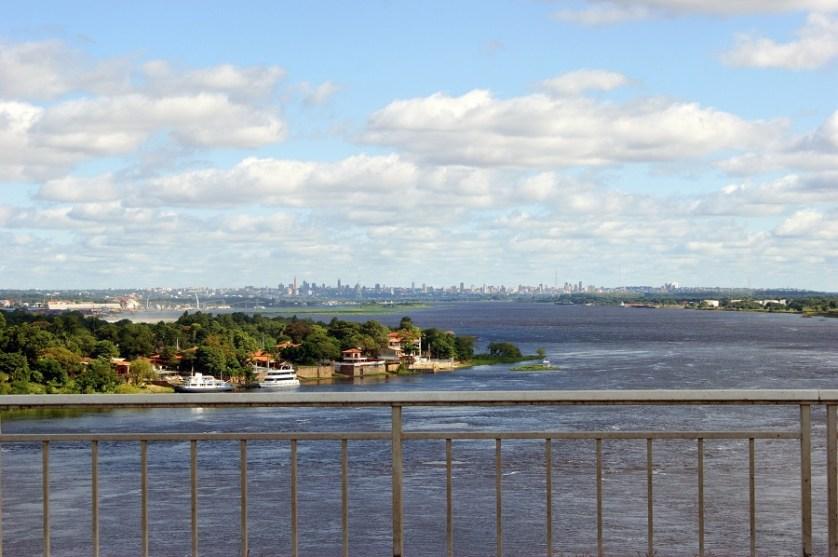 imagem-do-rio-paraguai