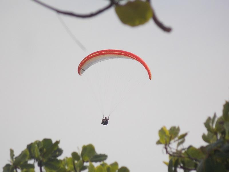imagem-de-paraglider