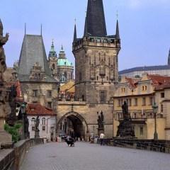 Auschwitz Polônia conheça o turismo por trás da história.