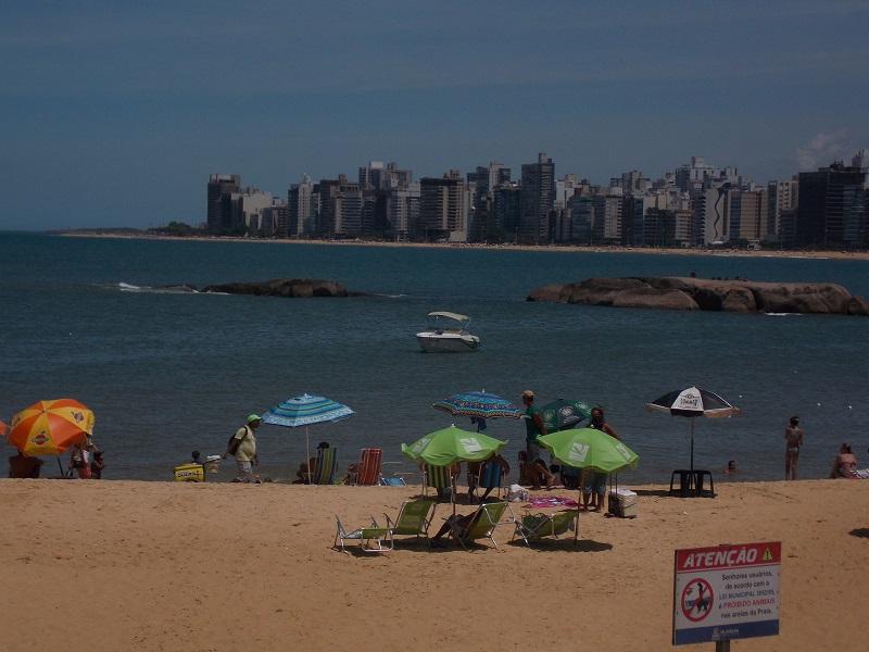 imagem-da-praia