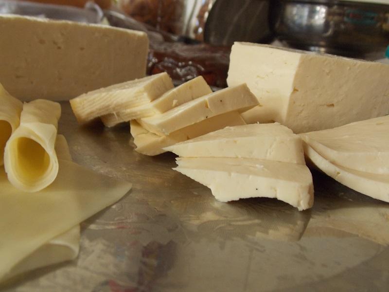queijo-minas-feito-nas-fazendas-da-regiao