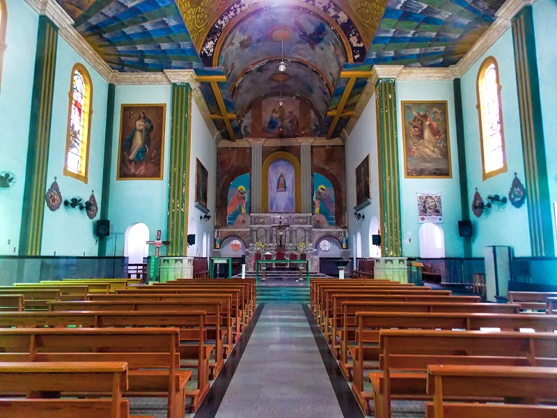 altar-da-igreja-nossa-senhora-da-penha