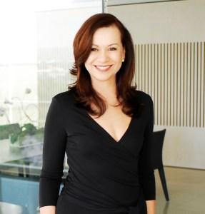 Sally Rangel