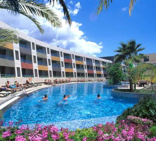 Geranios_Suites_Hotel_Caleta_de_Fuste_1