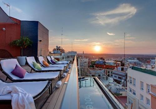 hotel-indigo-madrid-gran