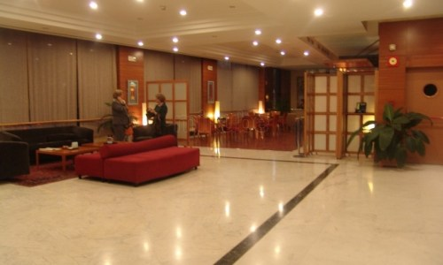 hotel-nh-viapol_1724