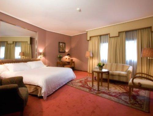hotel-palafox