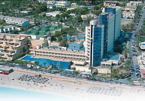 img-almeria-hotel-portomagno