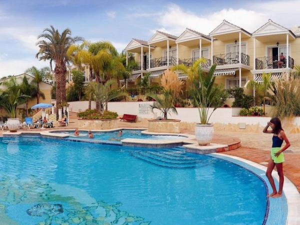 oasis-resort-tenerife