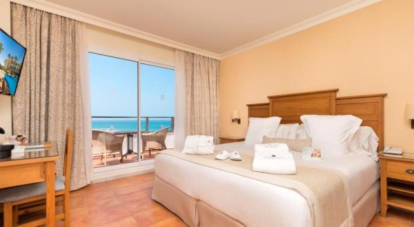 Hotel Fuerte Conil-02