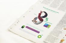 agencia-publicidad-malaga