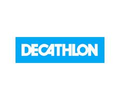 agencia-publicidad-malaga-decathlon