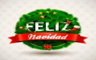 Navidad en Honduras