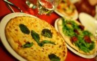 restaurantes de tegucigalpa