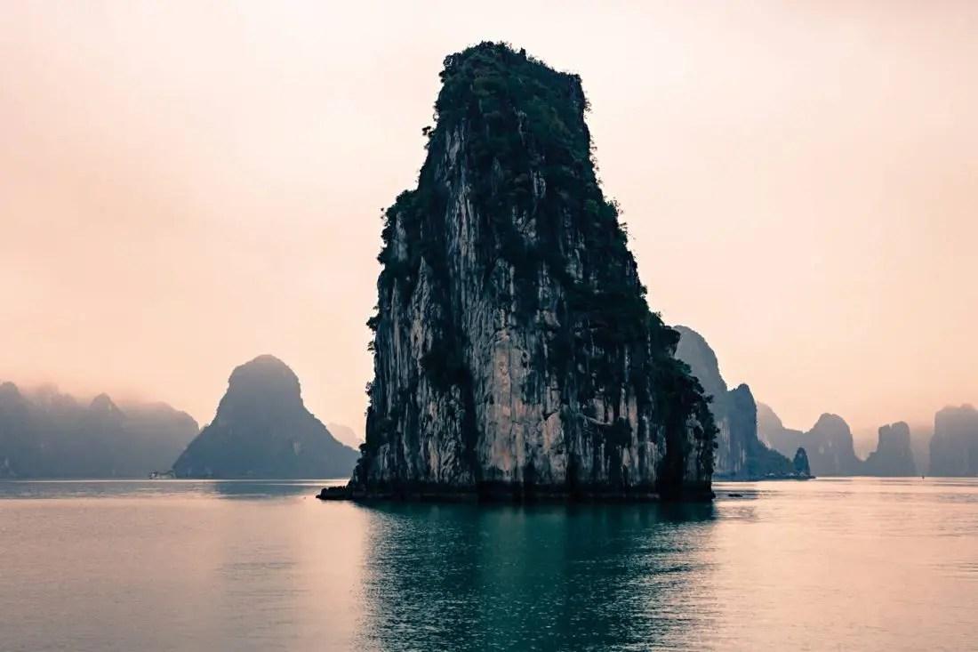 Hotels Vietnam Bord De Mer #4: Vietnam1