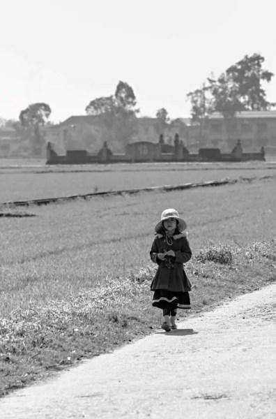 Vietnam59