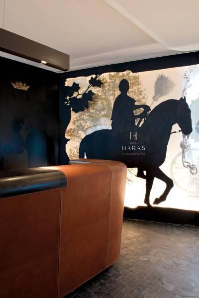 harras-Agence-Jouin-Manku-∏HilaireHelene-4389-(2)