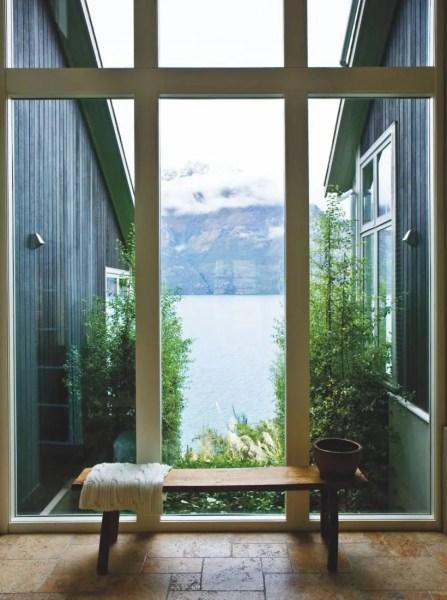 78 - NZ - Matakauri Lodge_01