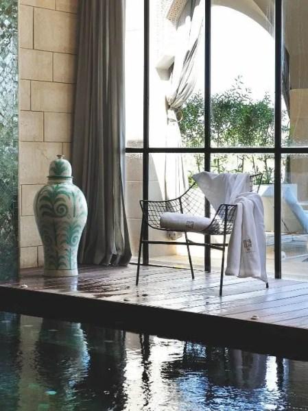 78 - sahrai maroc the place_22