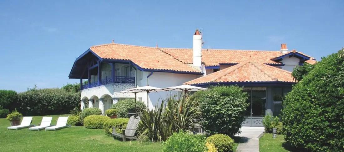78---villa-l'arche_01