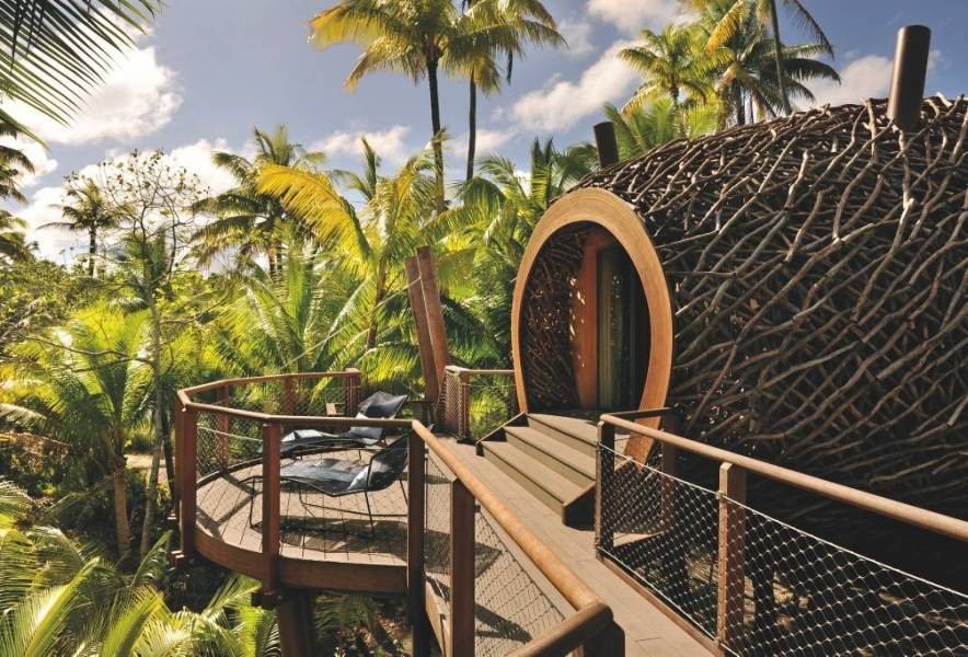 79_The-Brando-Polynesie_The-Place_01